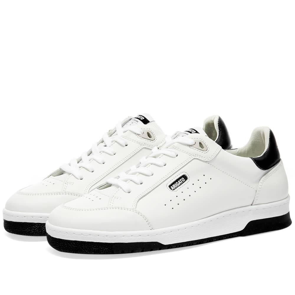 Axel Arigato Axel Arigato Clean 180 Sneaker