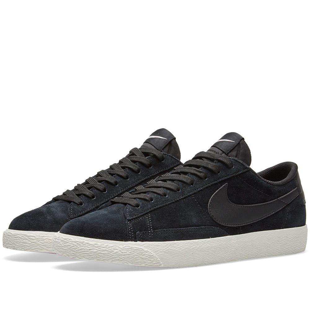 brand new 07aa8 36f75 Nike Blazer Low