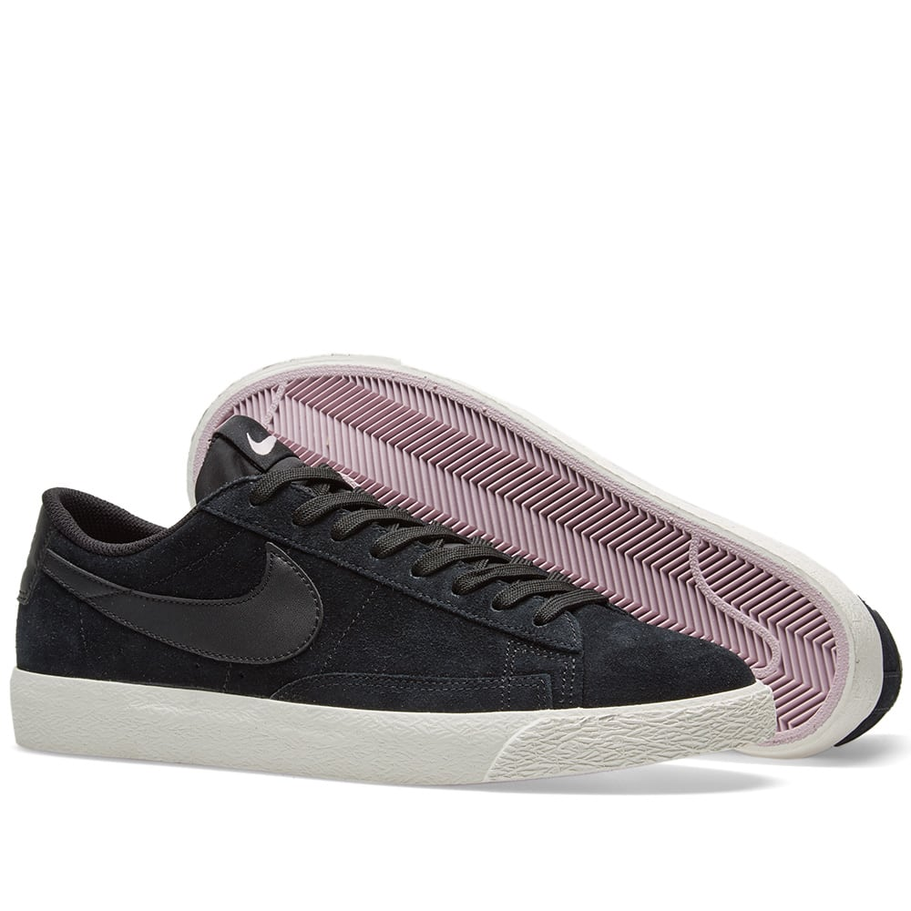 brand new c3038 7fa35 Nike Blazer Low