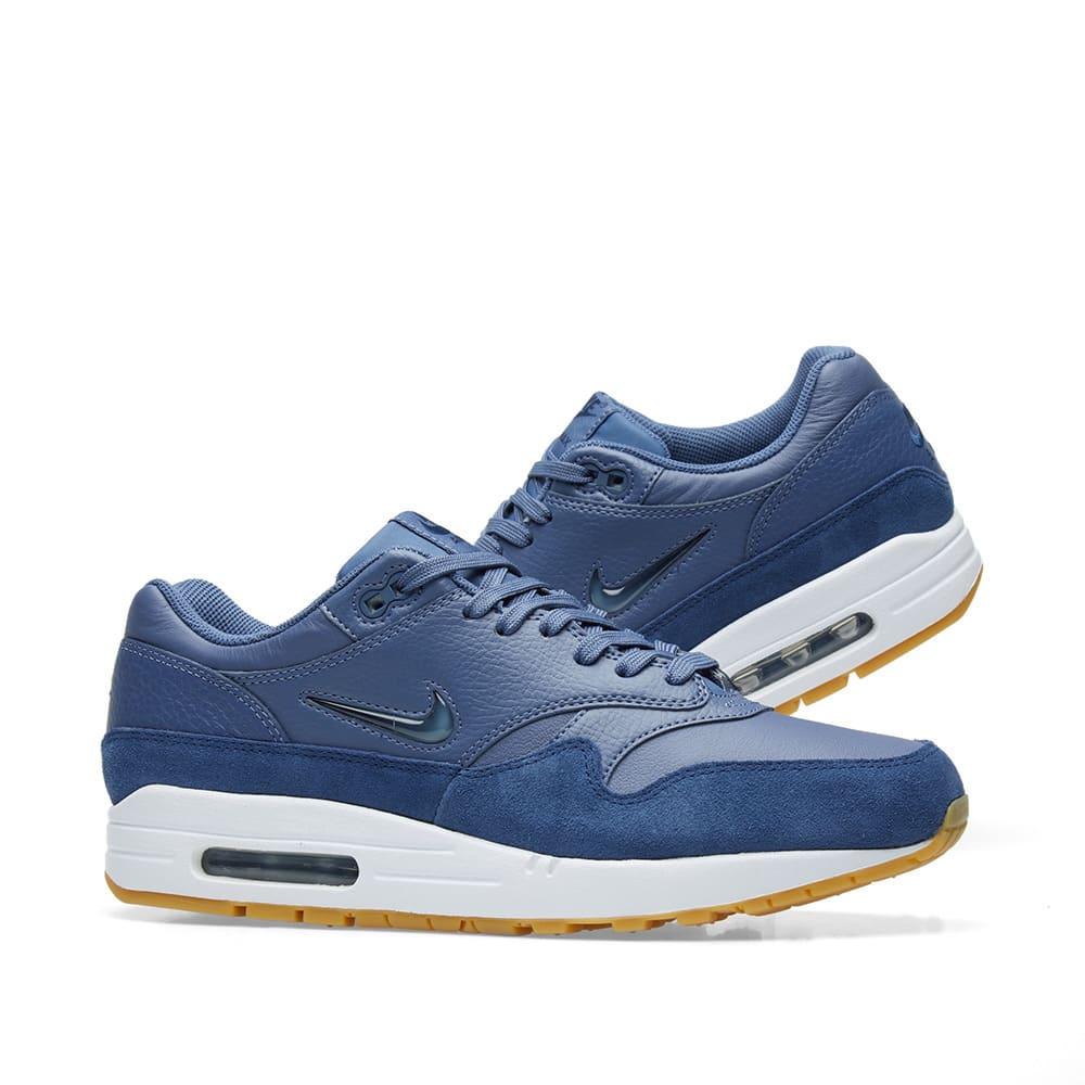 Nike Air Max 1 Premium SC W