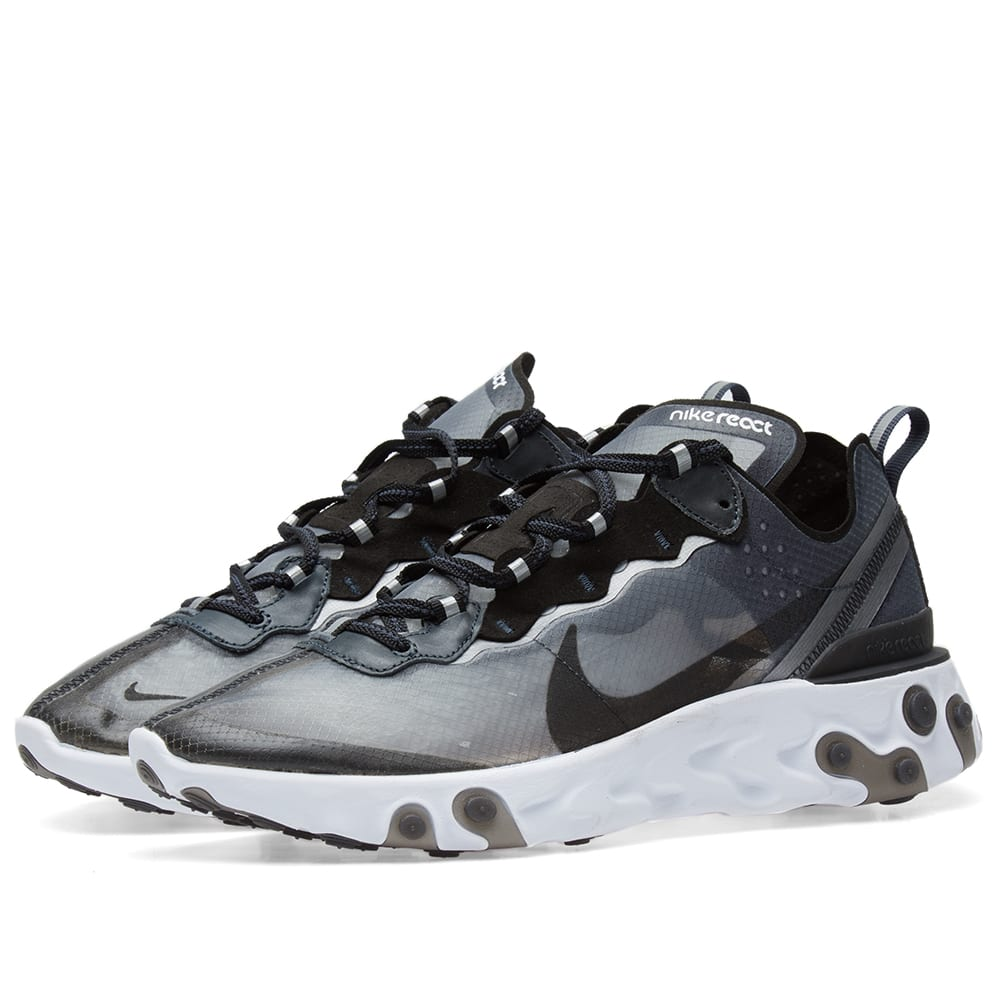 7df6688279c89 Nike React Element 87