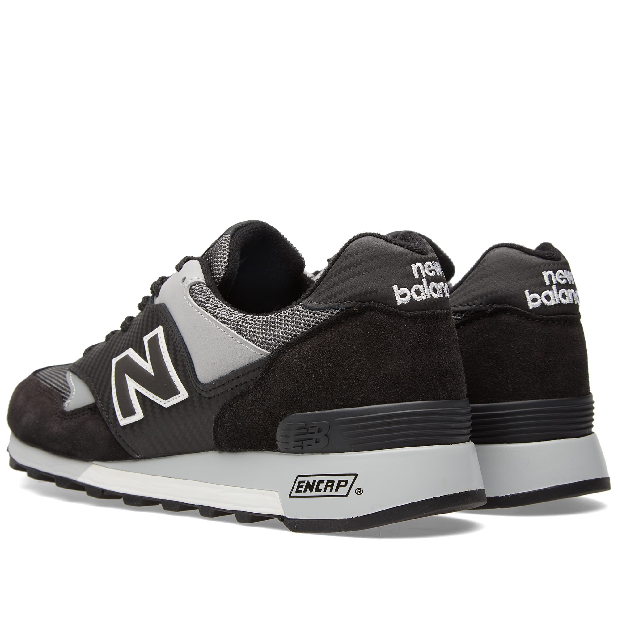 New Balance M577K Made in UK