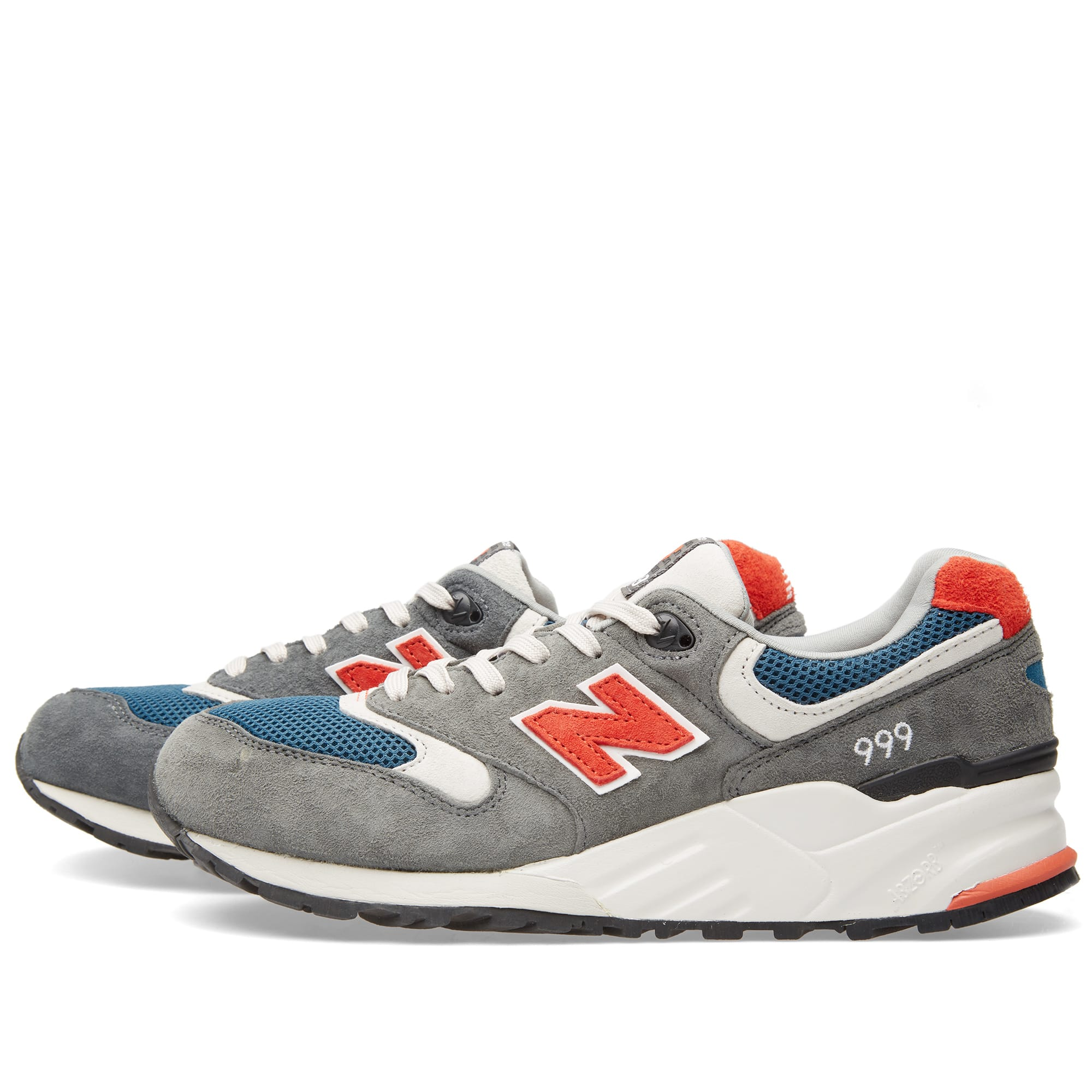 new product fb849 bb89c New Balance ML999AD