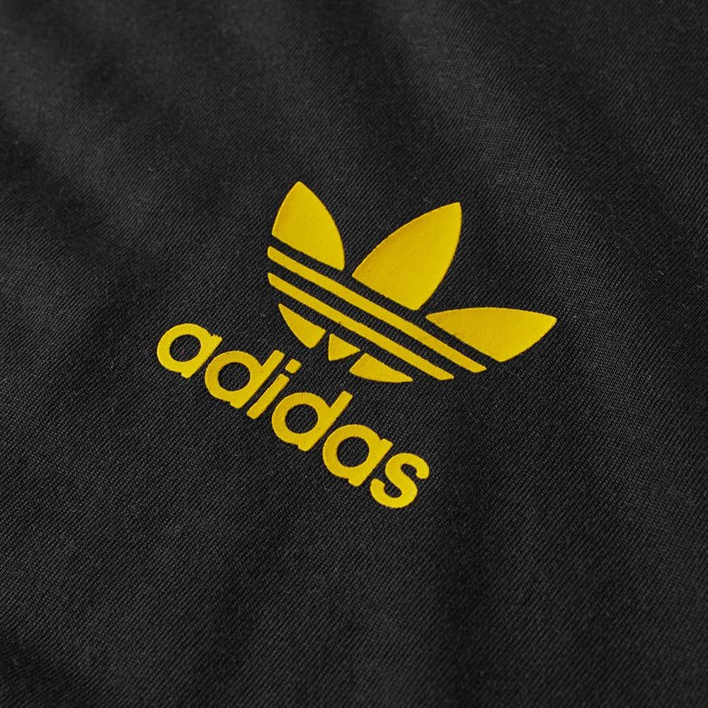 Adidas Block Jersey Tee