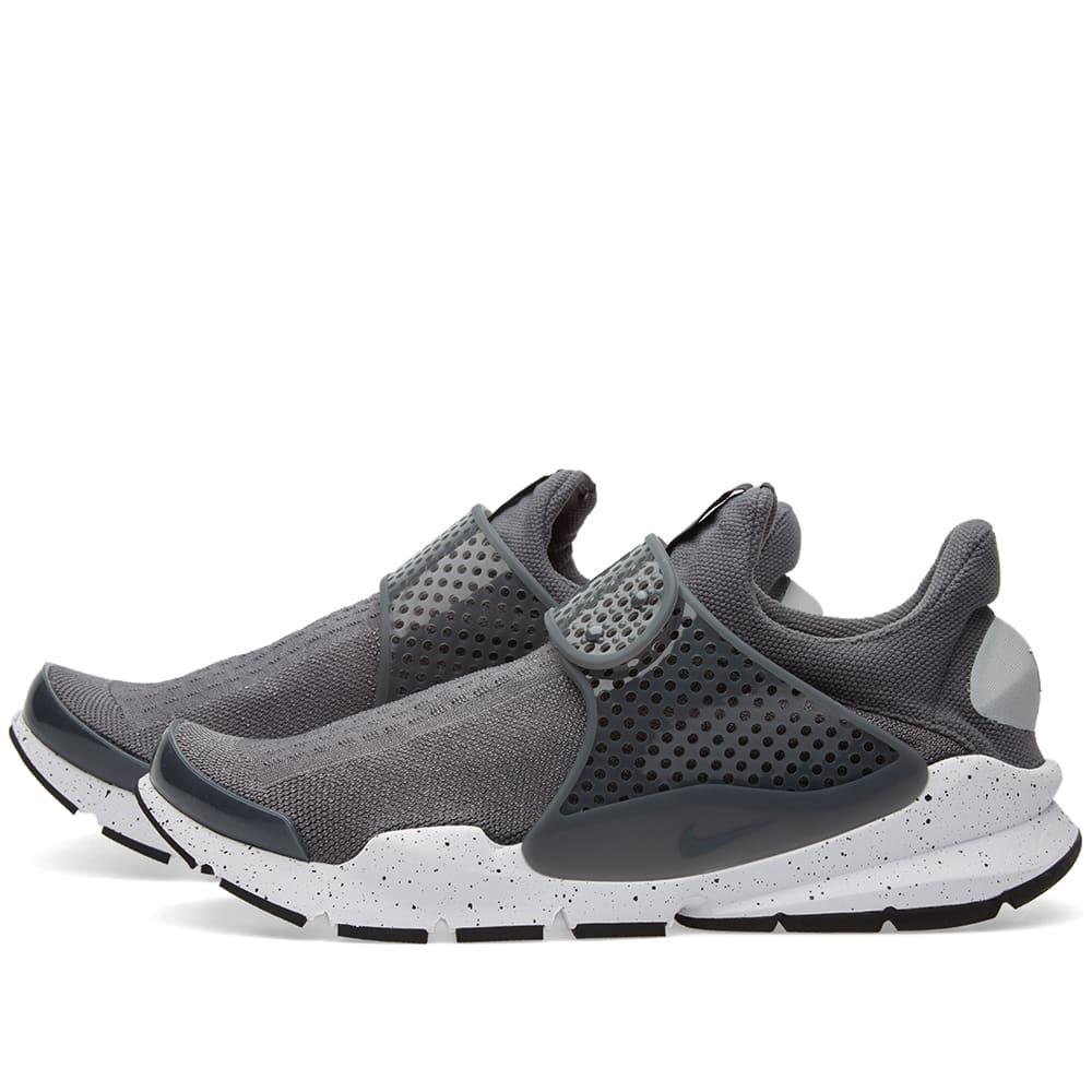 cheap for discount 398f3 2da38 Nike Sock Dart
