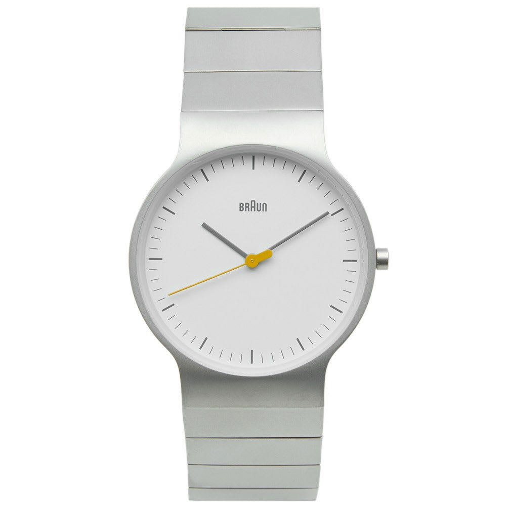 BRAUN BN0211 WATCH