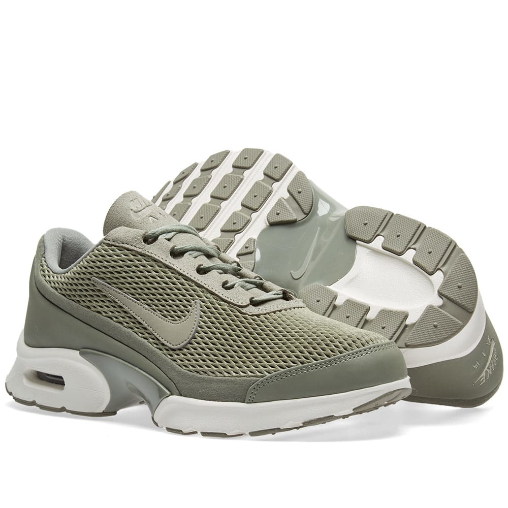 official photos 83597 46b44 Nike Air Max Jewel Premium W