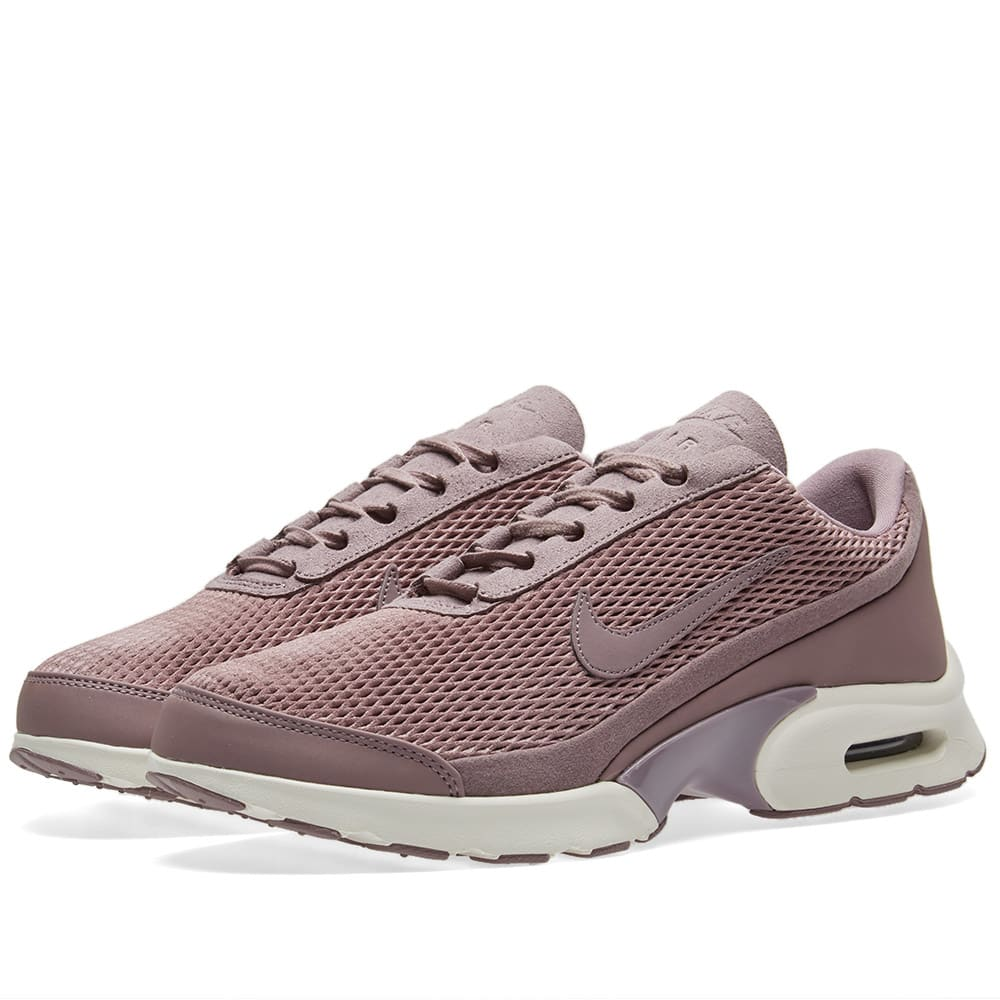 Nike Air Max Jewel Premium W