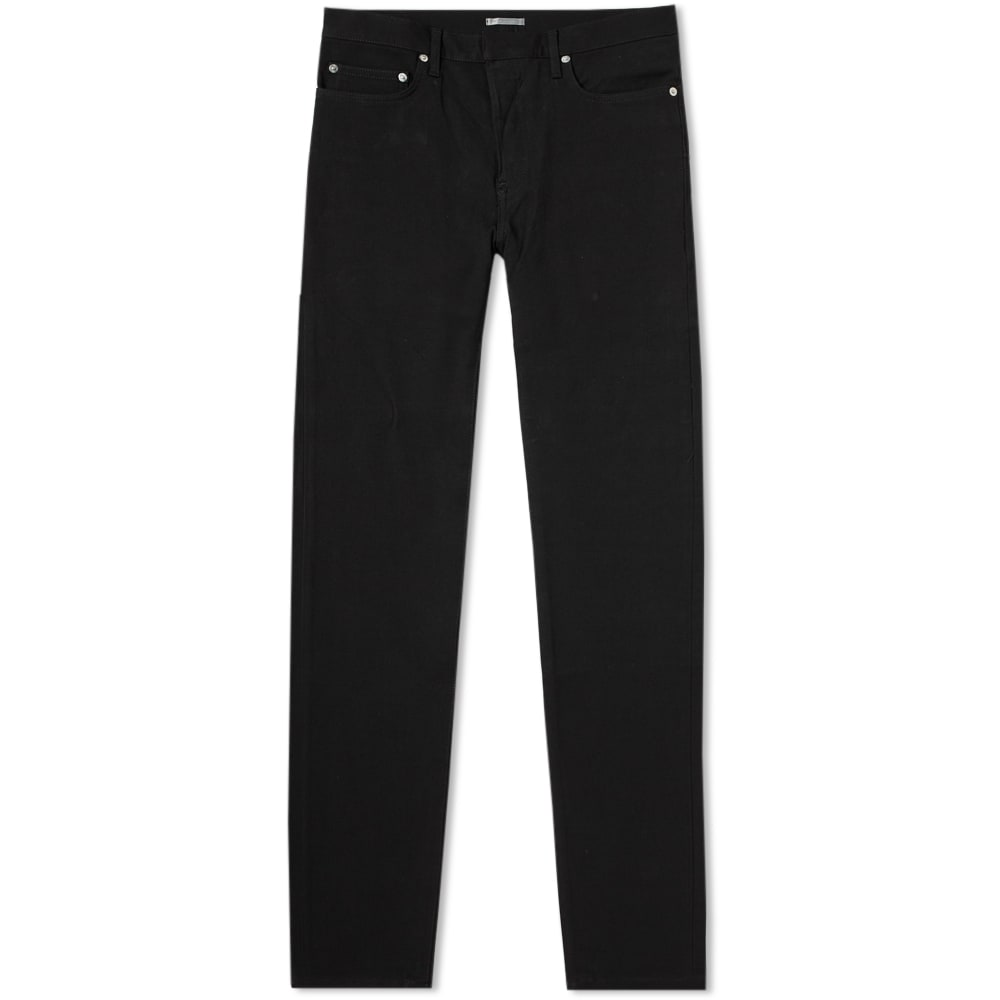 DIOR HOMME CLASSIC SLIM FIT JEAN