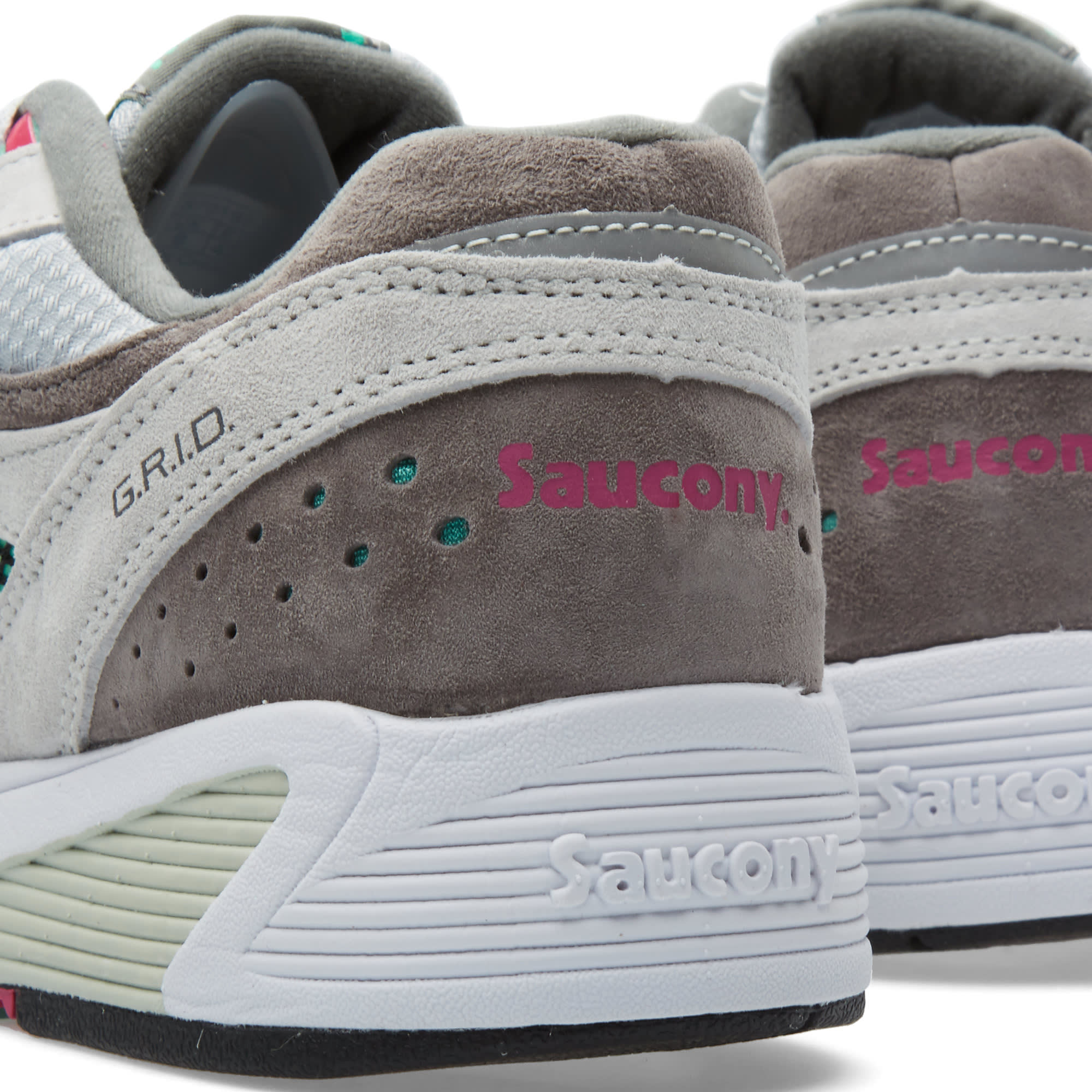 saucony jazz 14 womens 2015