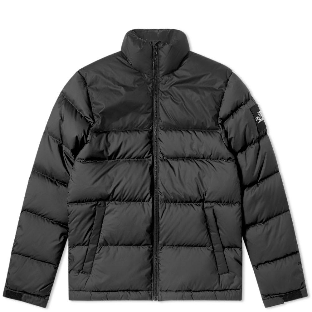 50f6ce6eb The North Face 1992 Nuptse Jacket