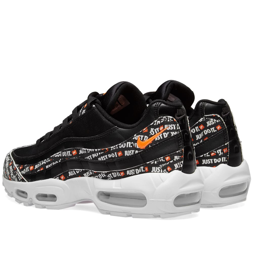 newest 699ee 44b63 Nike Air Max 95 SE