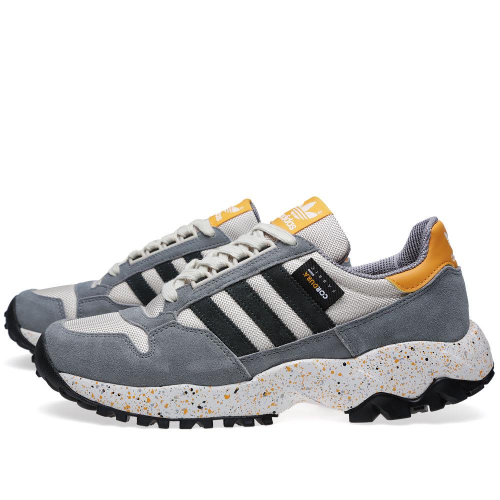 cheaper f8e4b 42516 Adidas ZX 500 Trail