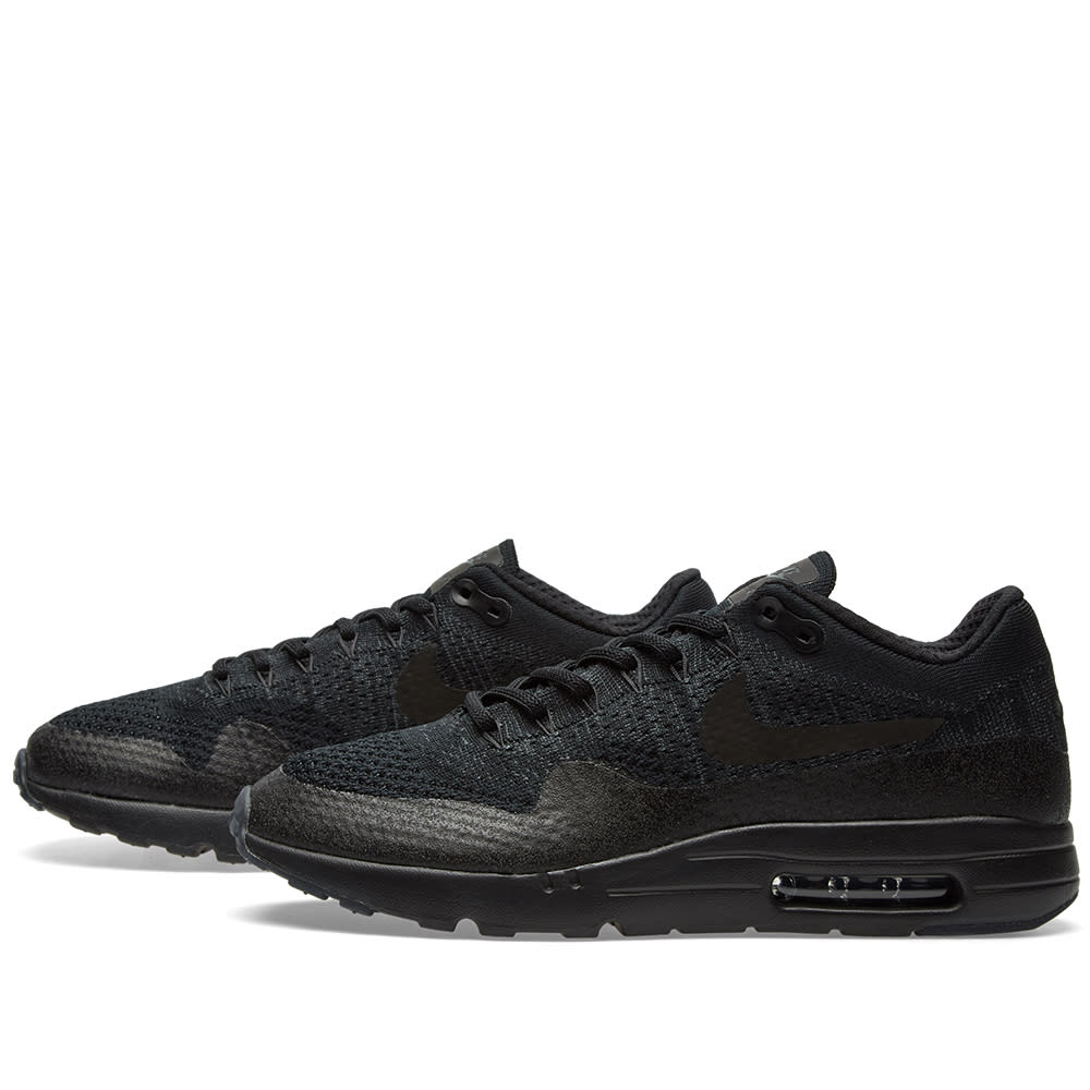 low cost 22108 240d1 Nike Air Max 1 Ultra Flyknit