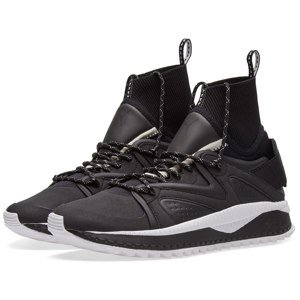 Buy Mens Shoes Puma TSUGI Kori Rock Ridge 363747 02