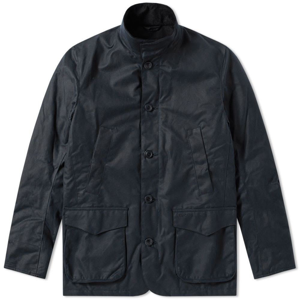 Barbour Brollen Jacket