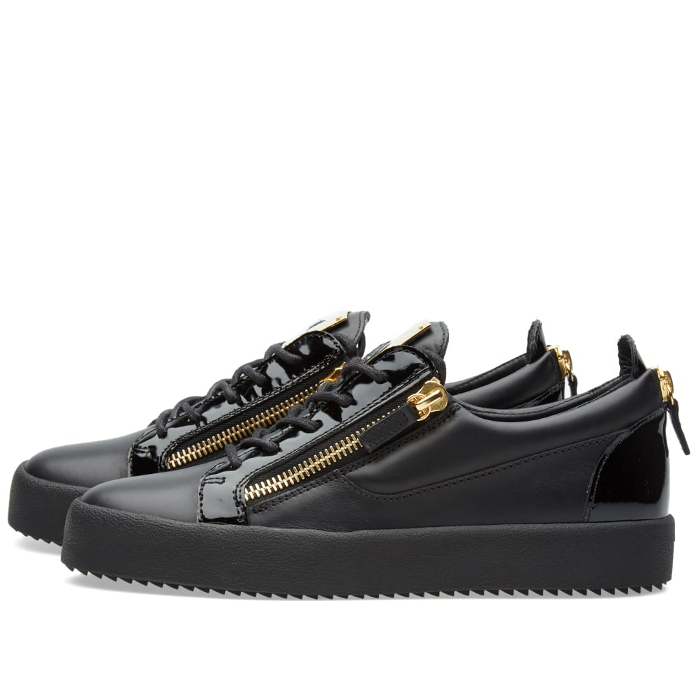 Giuseppe Zanotti Mens Shoes In India