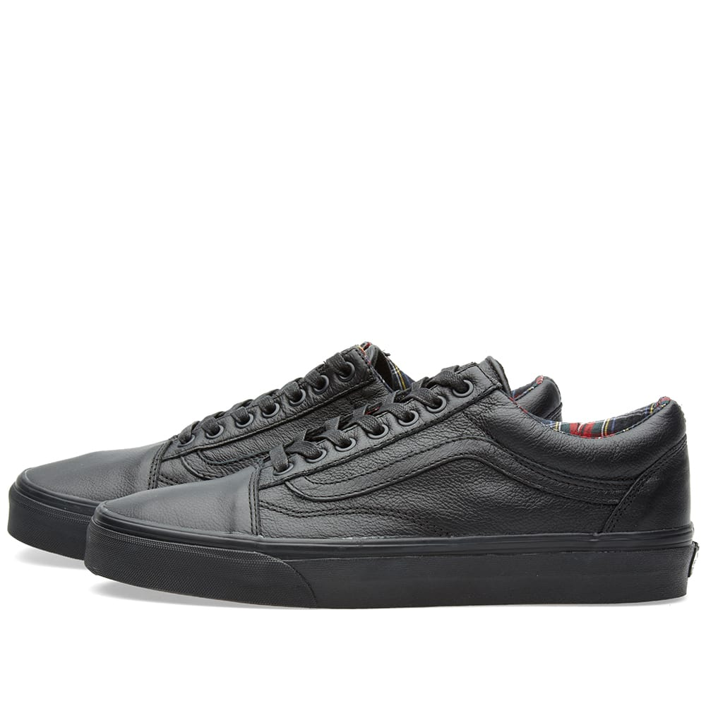 beautiful style reliable quality uk cheap sale Vans Old Skool