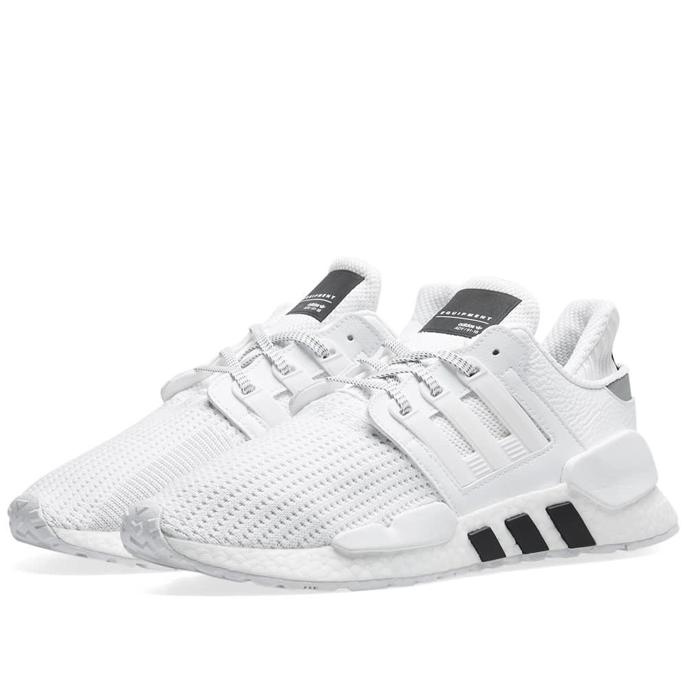 adidas eqt support 91/18
