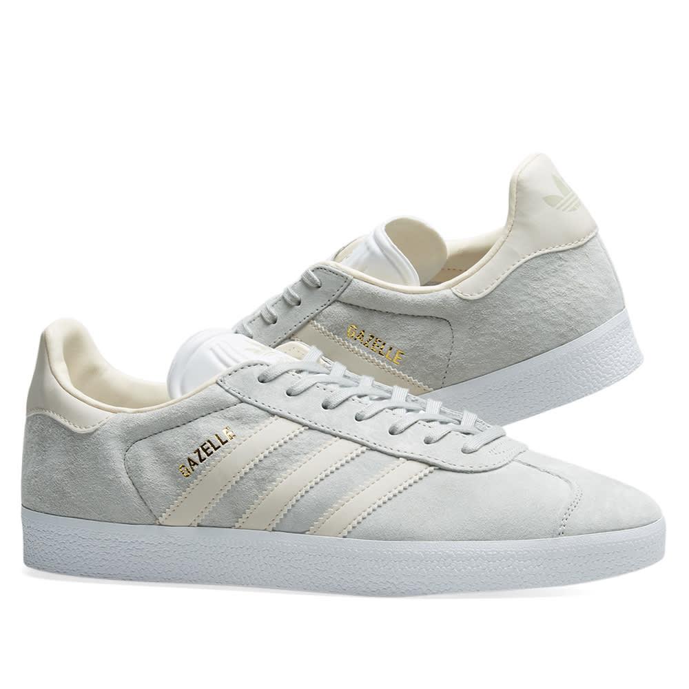 grossiste 6ff5d 7c267 Adidas Gazelle W