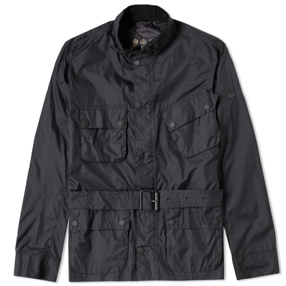 For Nylon Jacket At 92