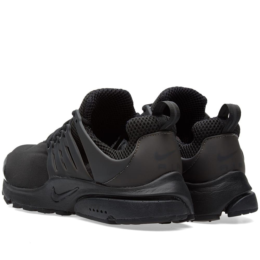Nike Air Presto Günstig Kaufen