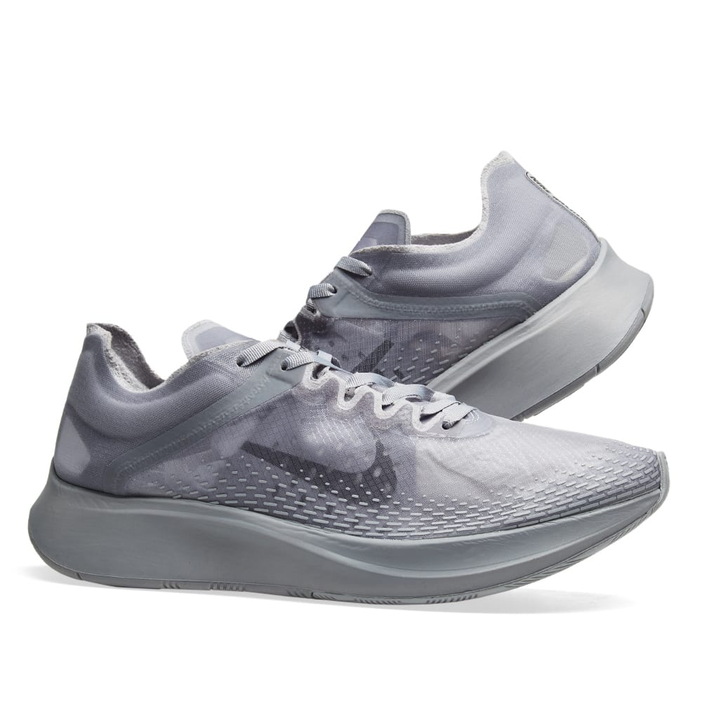 beauty lowest price new arrive Nike Zoom Fly Fast