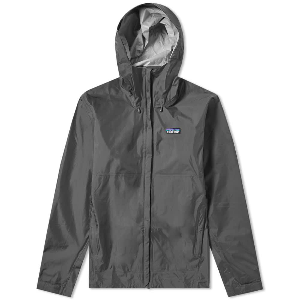 big selection of 2019 new high quality original Patagonia Torrentshell Jacket