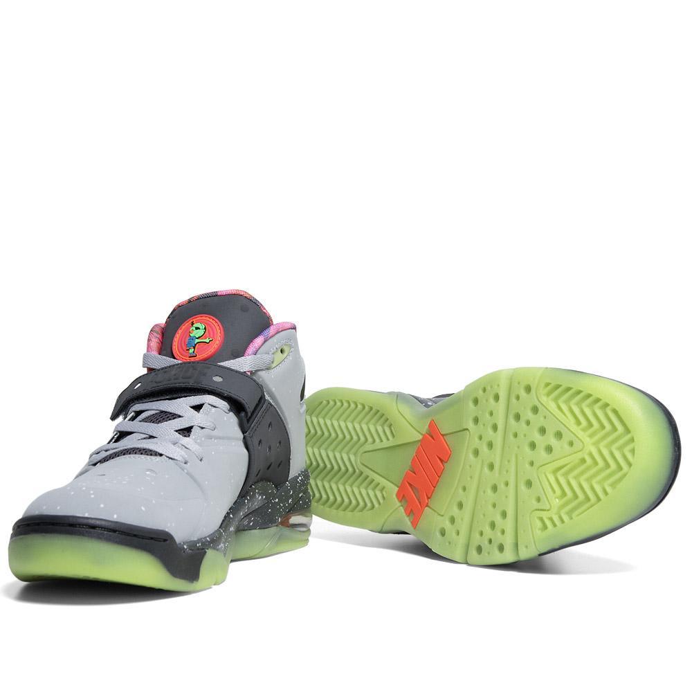 Force Max 2013 Qs Prm Air Nike lFcKJ1