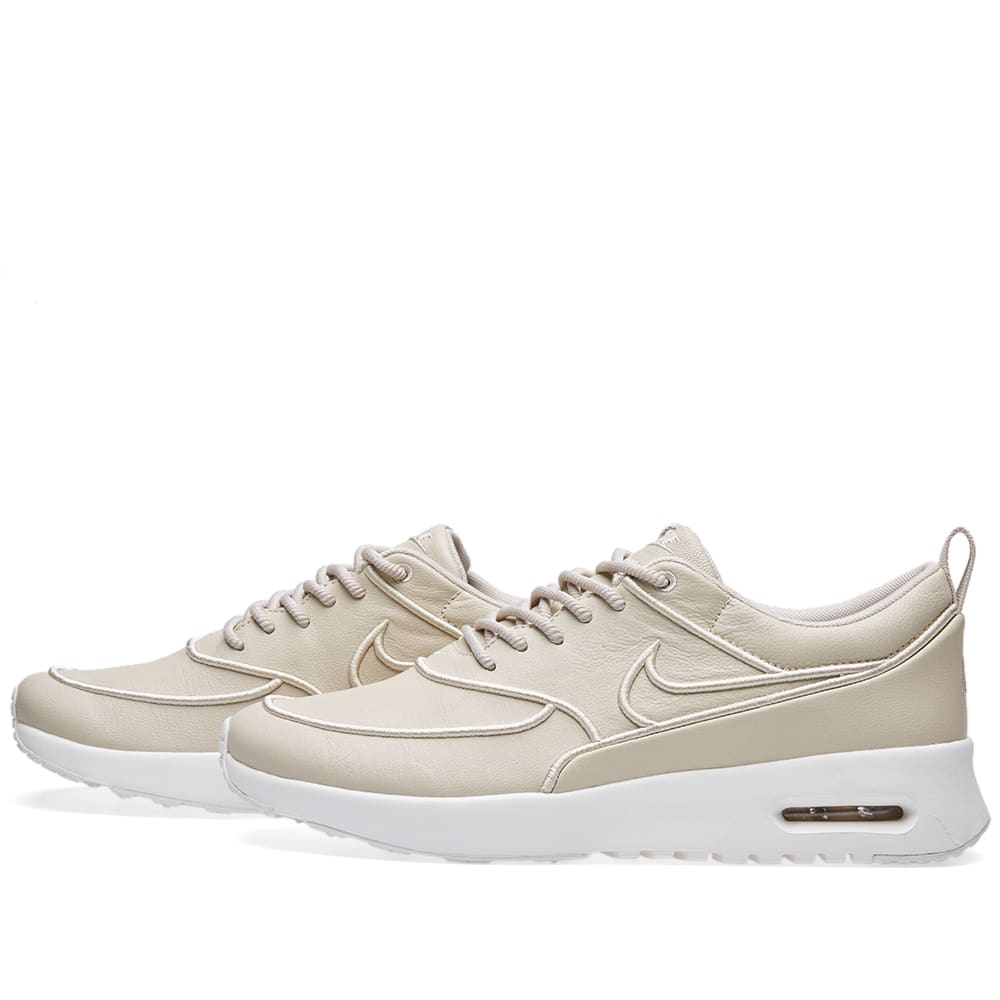 newest collection 1bc16 5843d Nike W Air Max Thea Ultra SI
