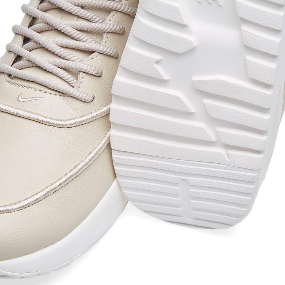 Nike W Air Max Thea Ultra SI