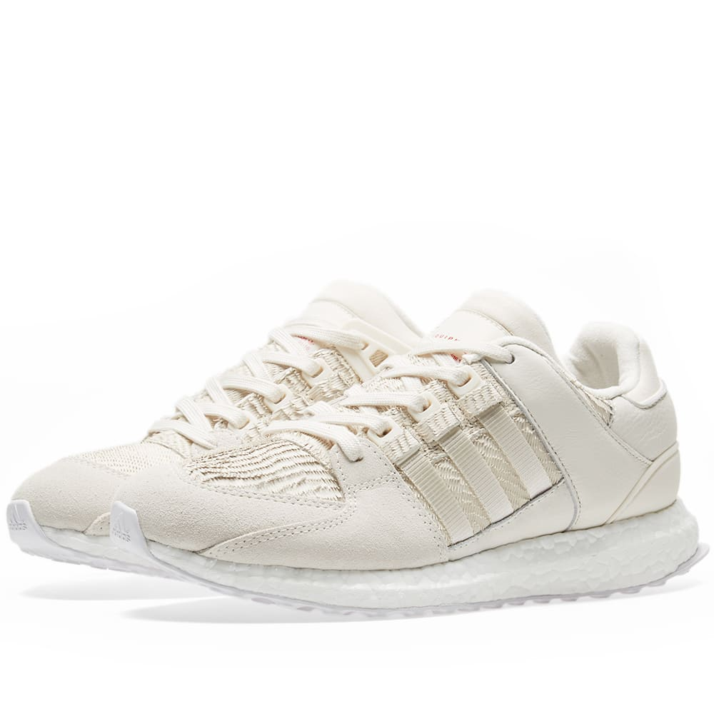 the best attitude 3d5aa 32028 Adidas EQT Support Ultra CNY