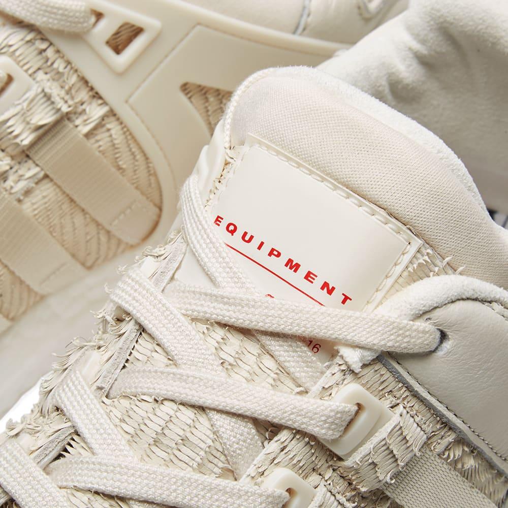 the best attitude fd566 30e77 Adidas EQT Support Ultra CNY
