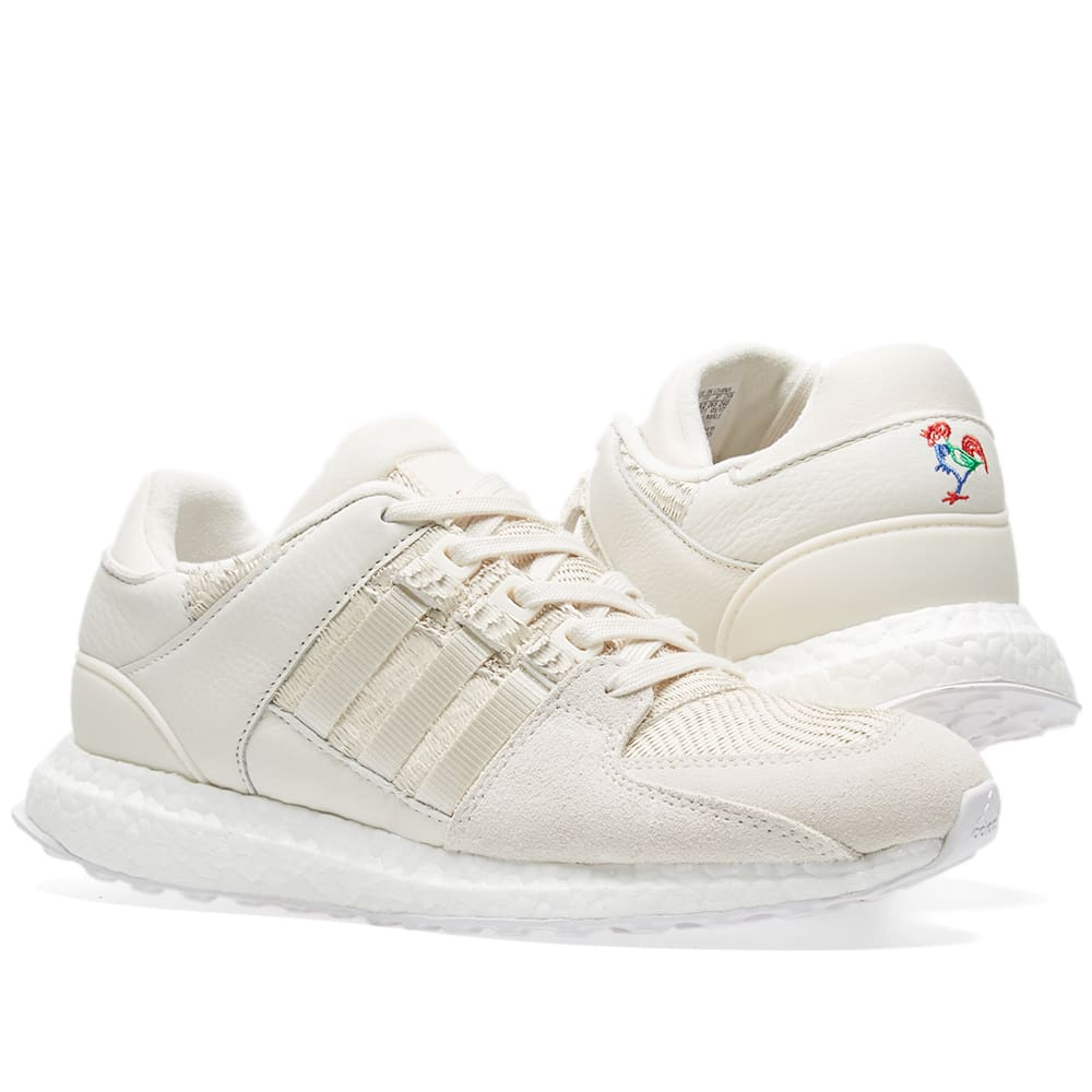 adidas Girls Originals EQT Lifestyle Trainers adidas PT