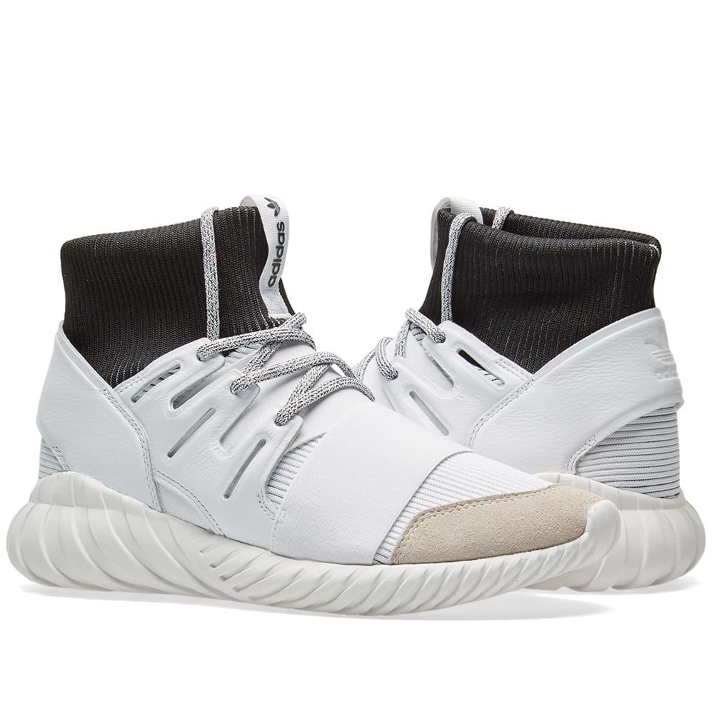 hot sale online 6989c 91fd9 Adidas Tubular Doom