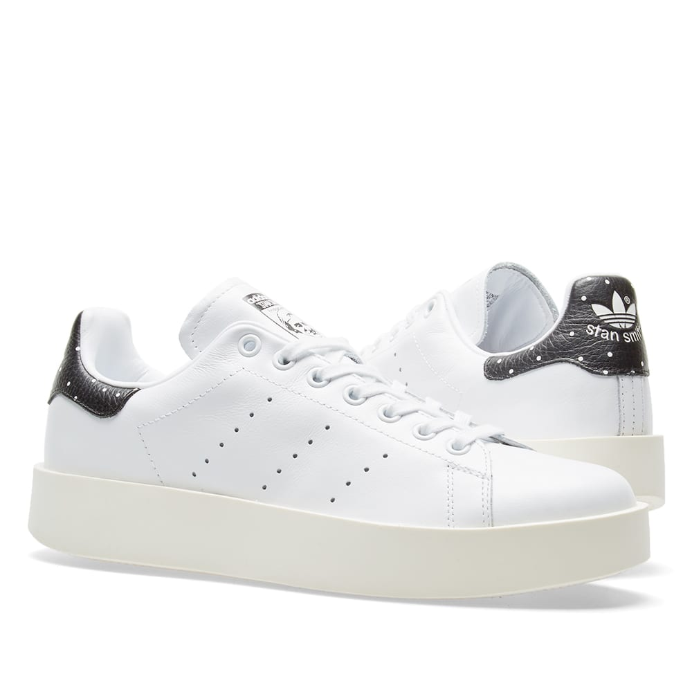 Adidas Women's Stan Smith Bold W