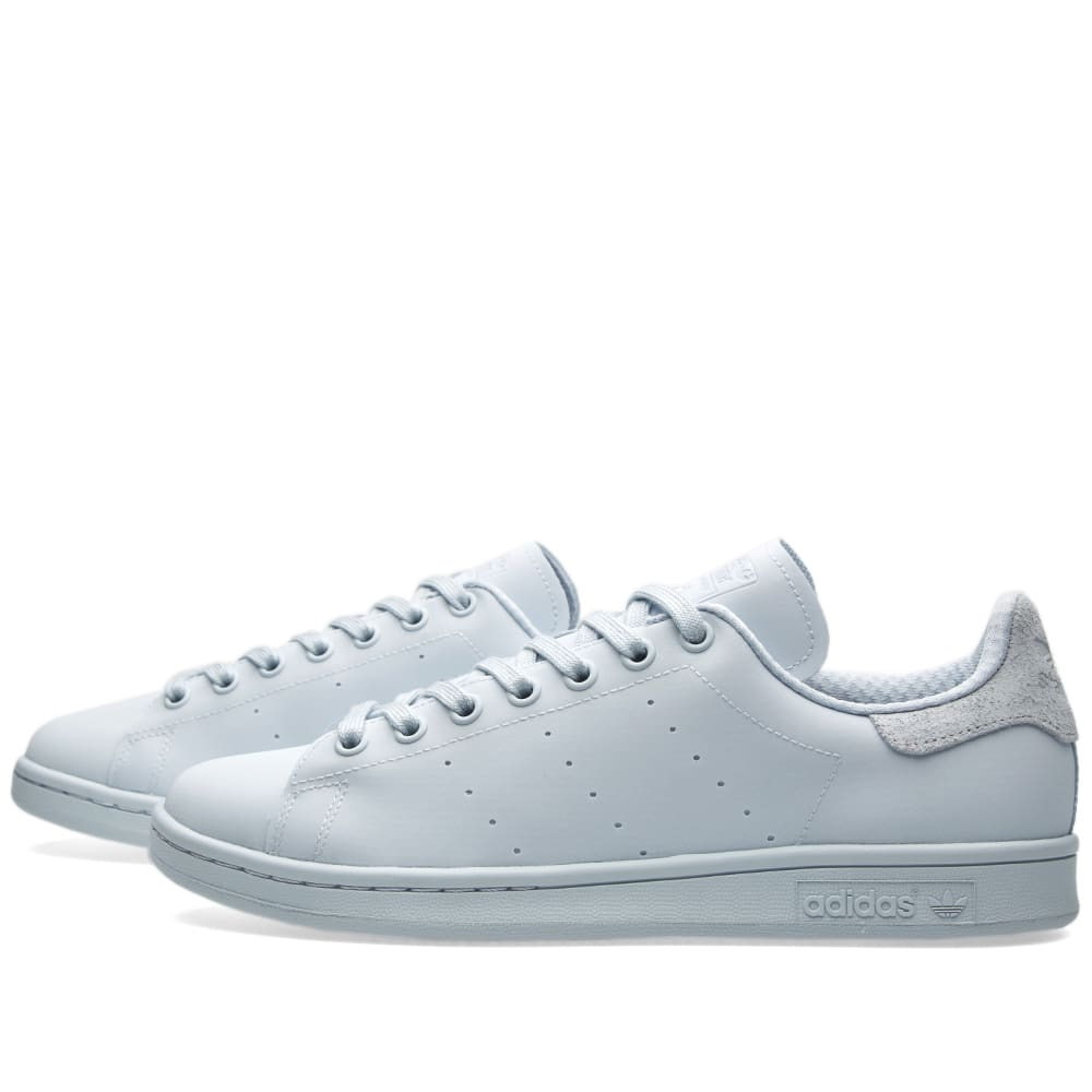 sports shoes 650a6 603f3 Adidas Stan Smith Adicolor