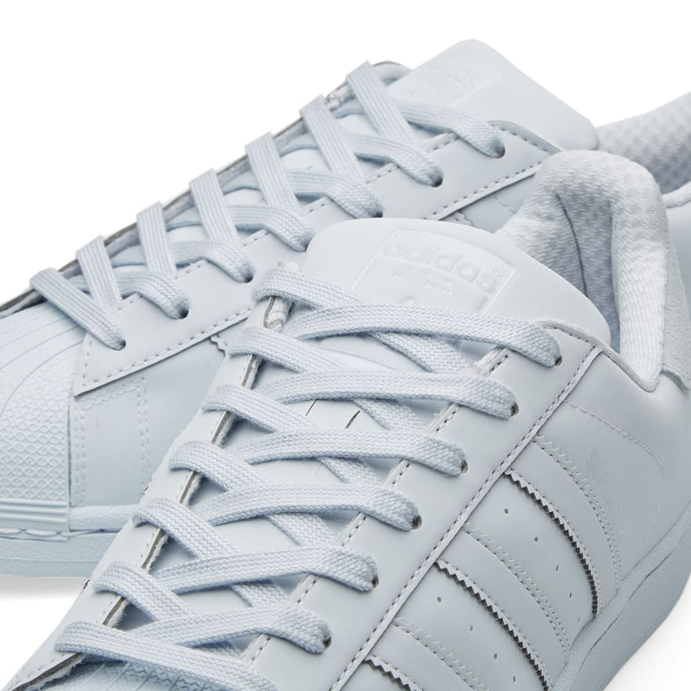 "Cheap Adidas Originals Superstar Boost ""Noble Metal Shelflife"