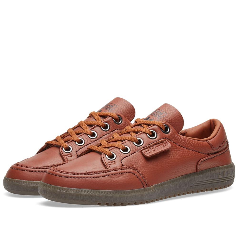 promo code ba88f 78510 Adidas SPZL Garwen