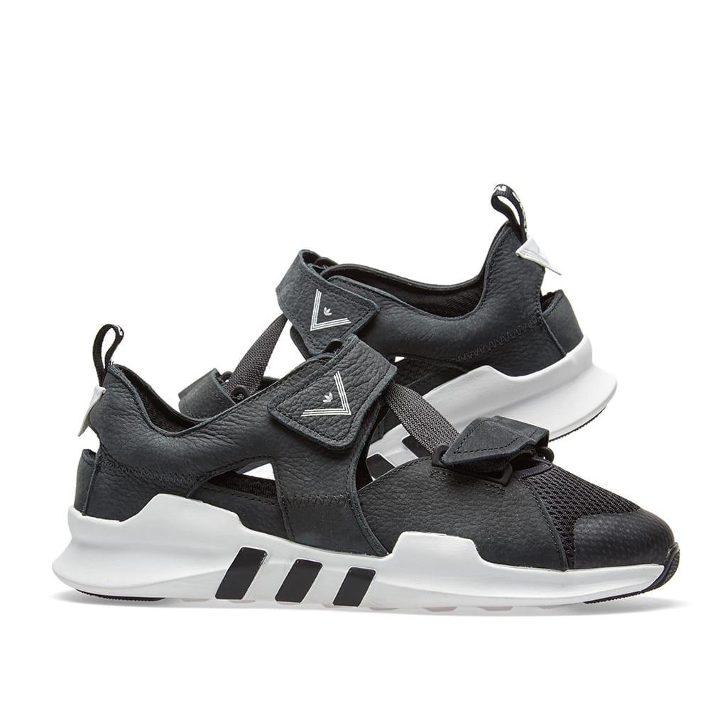 White X Adv Mountaineering Sandal Adidas n0wPkO