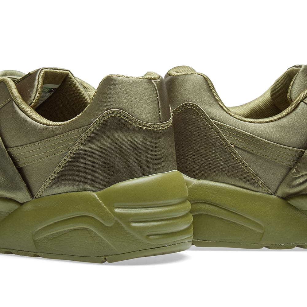 new product 20ee9 9e194 Puma x Fenty by Rihanna Bow Sneaker