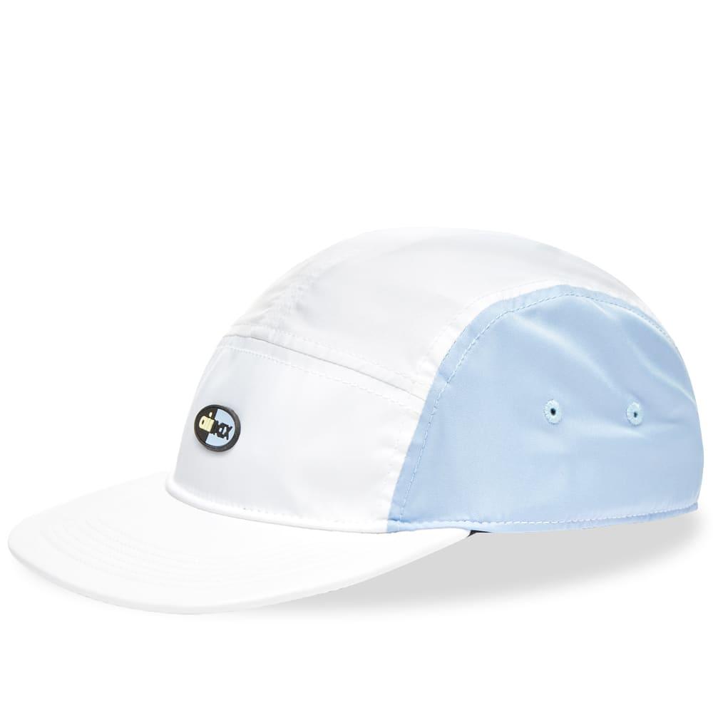 db55e6e73eb1a Nike Air Max AW84 Cap White
