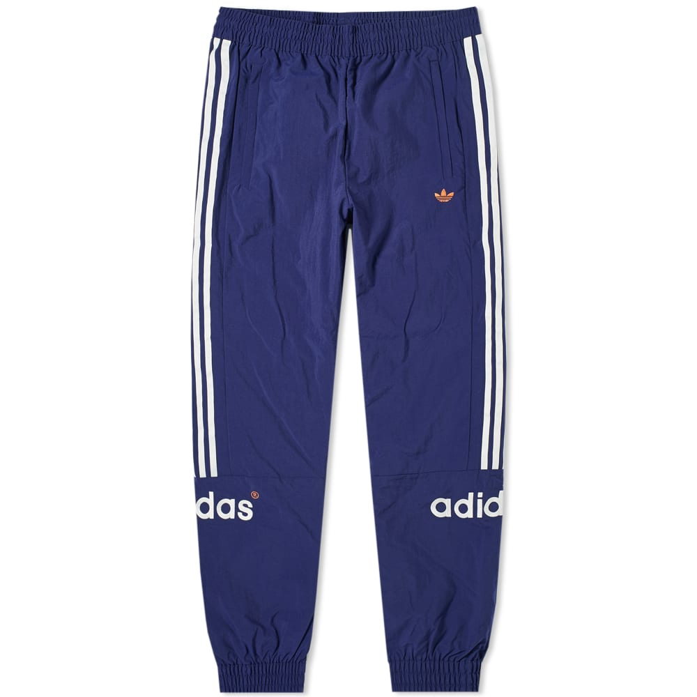 Track 90's Track Pant 90's 90's Adidas Archive Track Pant Archive Adidas Archive Adidas 4A5RL3j