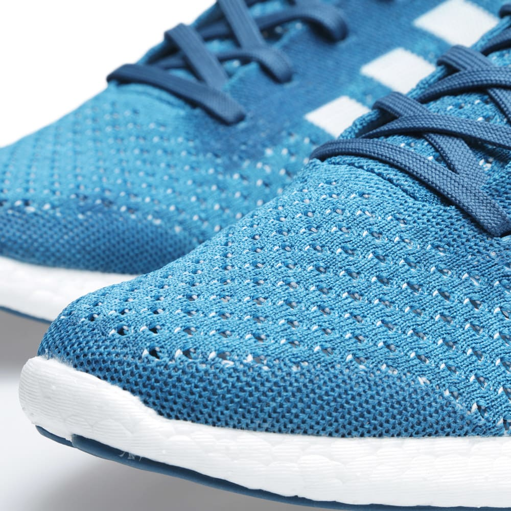 adidas Consortium Primeknit Pureboost | HYPEBEAST