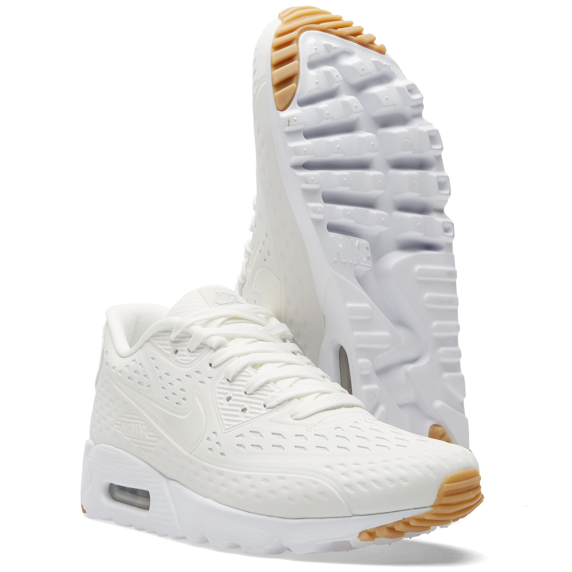 nike air max 90 ultra br pure platinum,nike air max 90 ultra