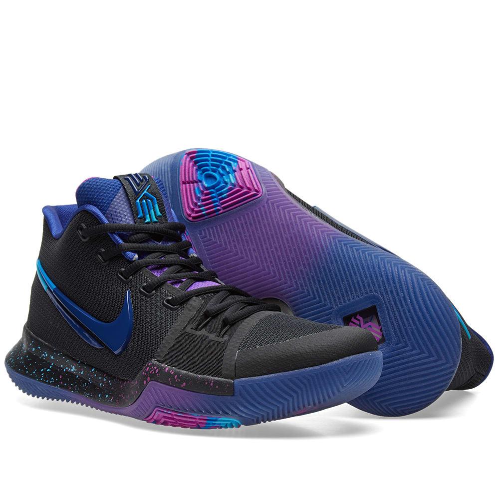 super popular 4a859 34757 Nike Kyrie 3