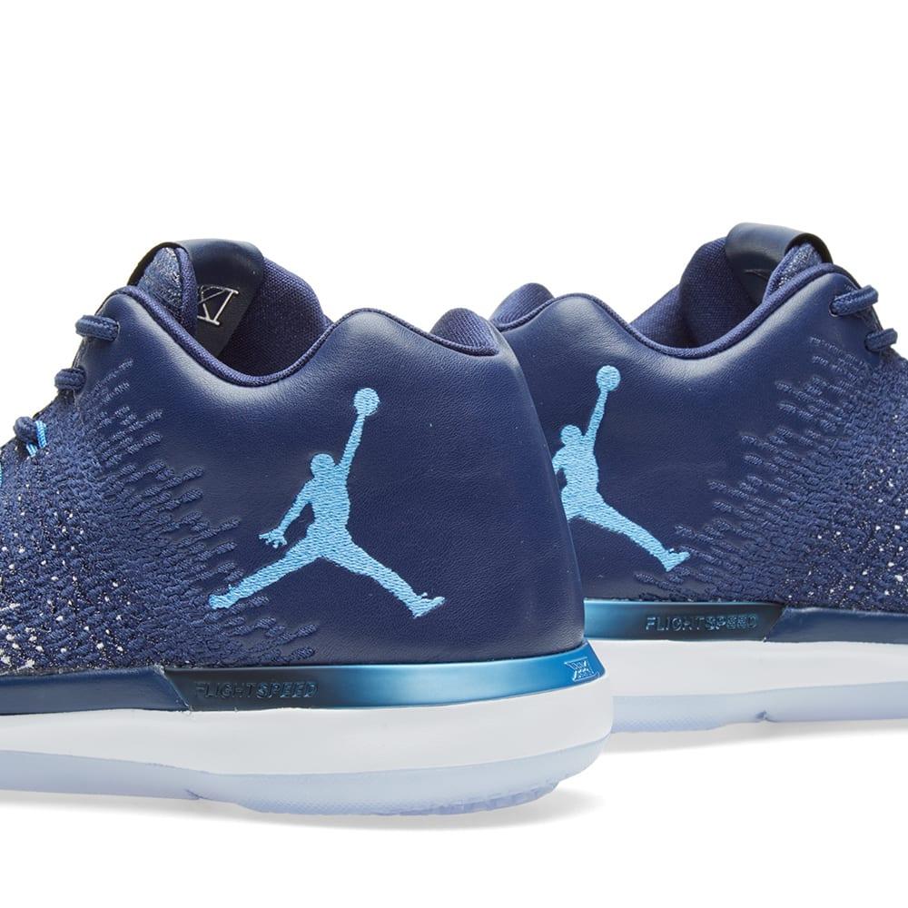 promo code c1dd6 6a4b3 Nike Air Jordan 31 Low