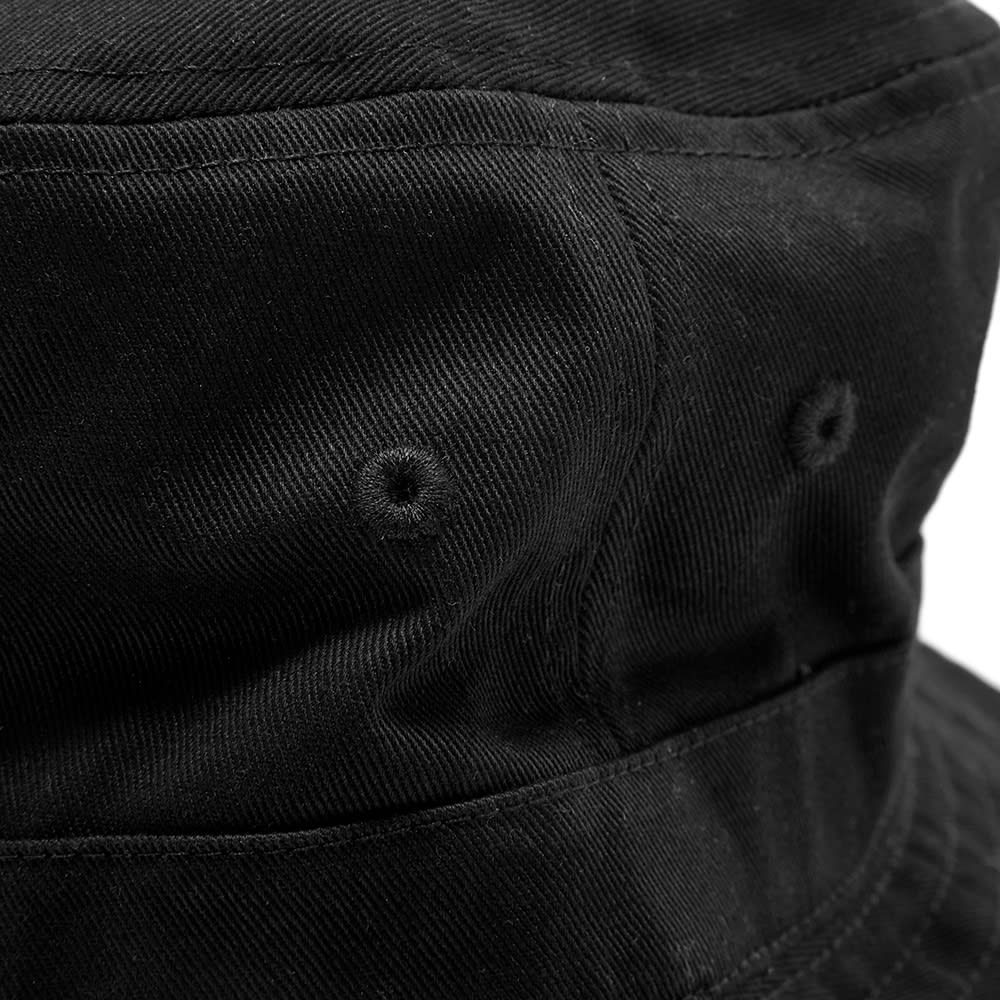 0708897f2 Stussy Stock Band Bucket Hat