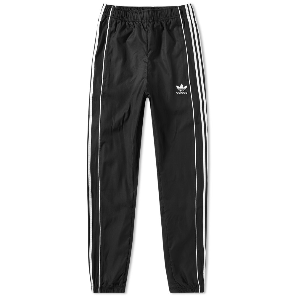 Adidas Adidas Pant Authentic Wind Wind Authentic Pant Pant Adidas Wind Authentic 3ALq4j5R