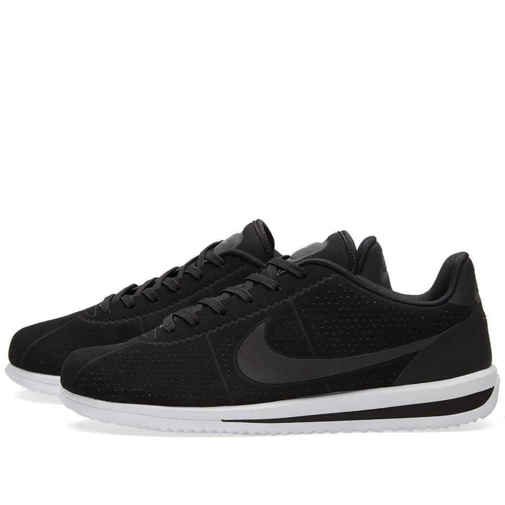 separation shoes 4872b c051f Nike Cortez Ultra Moire